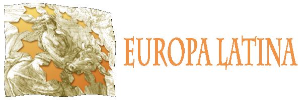 Europa Latina