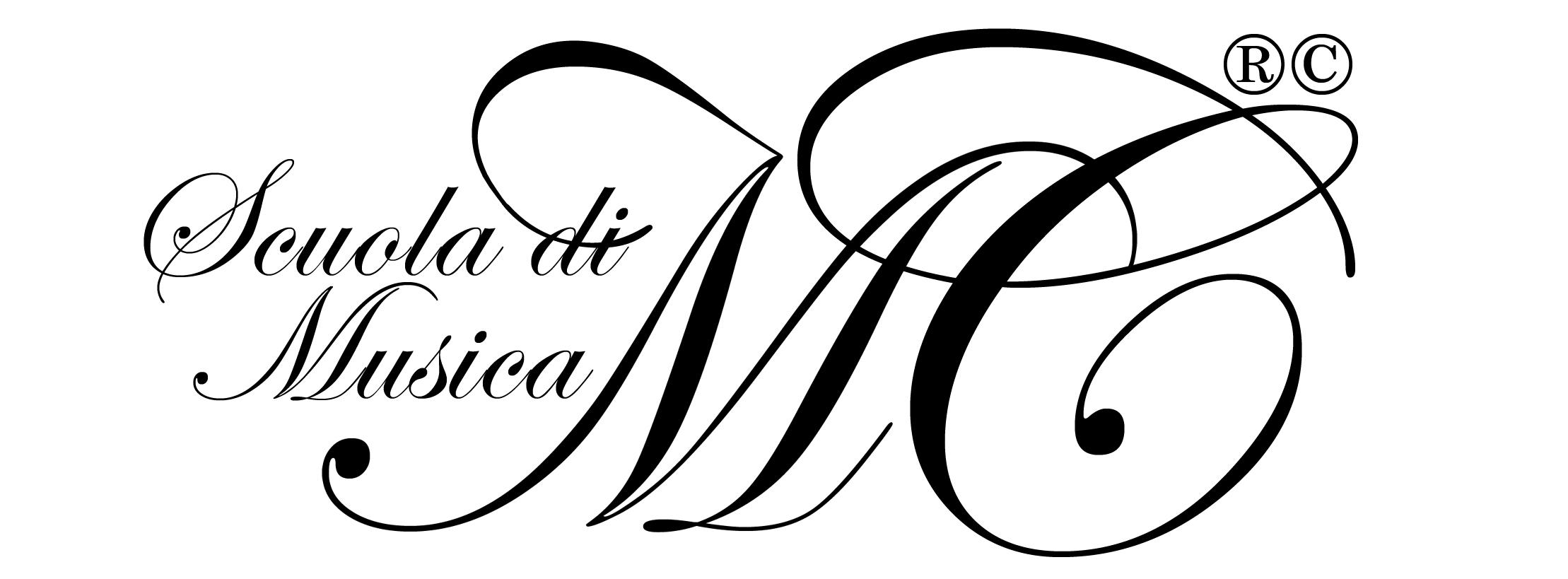 Scuola di Musica MC